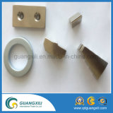 Rare Earth with Magnetic Materials NdFeB Neodymium Magnet