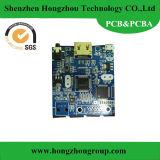 Printed Circuit Board (PCB&PCBA assembly)