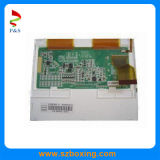 5.6 Inch TFT LCD Module Original Brand At056tn53