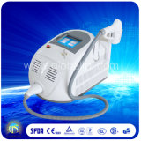 Portable Hair Removal 808nm Diode Laser Machine (US417) for Painfree Hair Removal