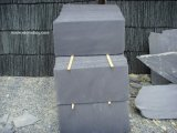Wholesale Rectangular Roofing Slate for Roofing
