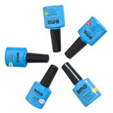 Bmg Eco-Friendly Good Quality Color UV Gel Nail Gel Polish (BMG)