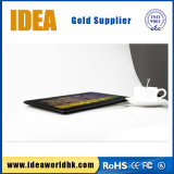 """China OEM 13.3"""" WiFi Tablet PC Rk 3118t Android Quad-Core Best Price Tablet"""