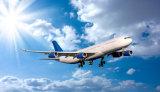 Express/Air Freight to Salt-Lake-City San-Antonio Los-Angeles