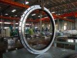 Komatsu Excavator Slewing Ring/ Swing Bearing for Komatsu PC350-6 with High Quality