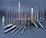Manufacture of Misumi Punch Standard Guide Pins (MQ2110)