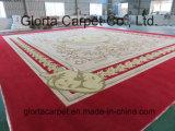 Handtufted Wool Carpet