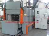 China Highest Technology Resistant Furnace