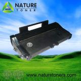 Black Toner Cartridge 407165 (SP100) for Ricoh Aficio Sp111/100/110/112
