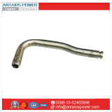 Oil Pipe for Deutz Engine 0223 9983