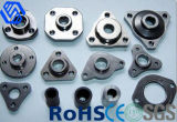 Powder Metallurgy for Motorcycle Parts, Connecting Set