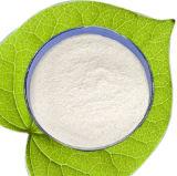 UF(Urea Formaldehyde)