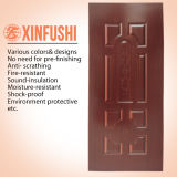 Melamine Door Skin for Door