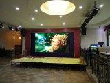 HD Full Color Indoor LED Display Screen (P3mm)