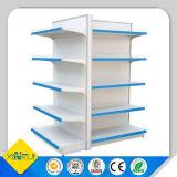 Single Side Supermarket Shelf for Sale (XY-T061)