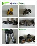 Jichai/Chidong Diesel Engine Parts, Oil Pump Intermediate Shaft
