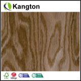 American Black Walnut Engineered Flooring (wood flooring)