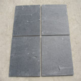 Amazing Quality Natural Grey Slate Stone Veneer Sheet