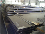 310S Steel Plate for Pressure Vessel Carbon Steel Plate