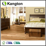 High Quality! ! ! Hardwood Flooring (solid flooring)