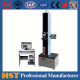 Tlw Single Column Computer Control Spring Tension and Compression Tester 50n - 5kn