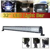 32inch 4X4 Driving LED Light Bar
