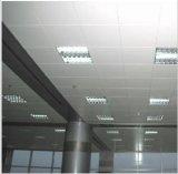 Globond Aluminum Panel for Ceiling