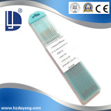 Thoriated Tungsten Electrode / Welding Stick Rod