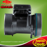 AC-Afs225 Mass Air Flow Sensor for Ford