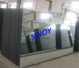 2mm Silver Mirror with Double Coated for Decorative