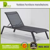 Outdoor Garden Furniture Beach Chair & Sunbed