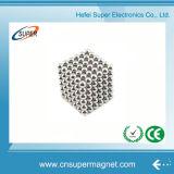 2016 Newest N40 Neodymium Magnets Balls