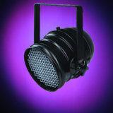 LED PAR Can 64, 177PCS RGB LED