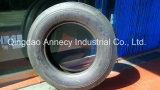 F2 7.50-18 Farm Agricultural Tractor Front Tire 7.50-16 7.50-20 9.00-16 Linglong Advance