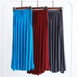 Western Style Modal Long Skirt