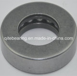 Clutch Release Bearing of Spare Auto Parts Qt-8161