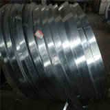 Thickness: 0.3-2.5 Mm Galvanized Strip Use for Making Pipe