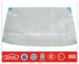 Auto Windshield Laminated Front Glass for Toyota