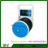 Medical Fluid/Blood and Infusion Warmer for Hospital Mslsj01L