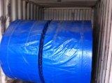 Widely Used Rubber Belt Conveyor Belt