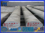 Large High Quality Hot Forged Super Steel Round Bar