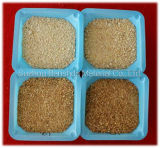 Grade Premium Animal Feed da vendere