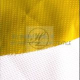 Cushion Fabric (HZ-OXFORD 1)