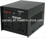 Tc Step up e Down Transformer 220V 110V