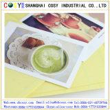 Shanghai Cosy Excellent PVC Cold Lamination Film
