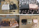 Women Handbag Bag Quality Inspection in Wenzhou
