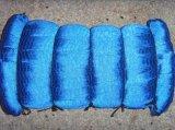 Multifilament Nylon Ghana Blue Fishing Net