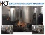 Electrical Heating Strong Circulating Bell Type Annealing Furnace