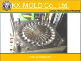 Injection Mold/ Spoon Part Mould
