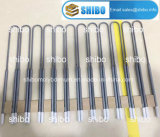High Quality U Shape Mosi2 Heating Elements